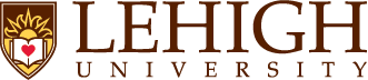 Lehigh University Center for Ethics